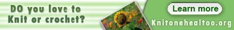 468x60_banner_sample-05