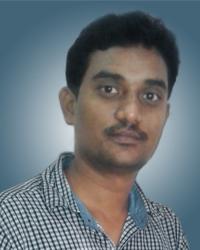 Anil1